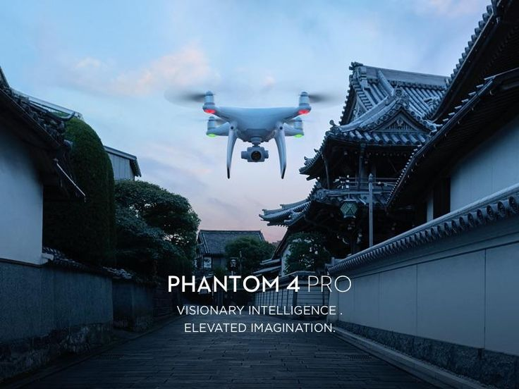aerial drones for sale online  Global Drone Market offers a wide range of UAV solutions, whether it be a toy for a loved one, or a professional drone for aerial photography/videography. http://www.globaldronemarket.com/