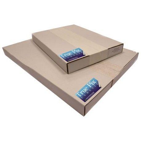 TRUE PIX - A4 (100 ks) nažehľovací papier na klasickú sublimáciu