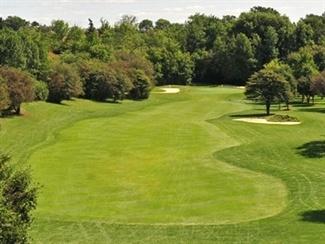 Brampton Peel Village Homes, Sara Kareer, Remax Legacy Inc. Brokerage  http://www.sarakareer.com  #PeelVillage #Brampton #GolfCourse