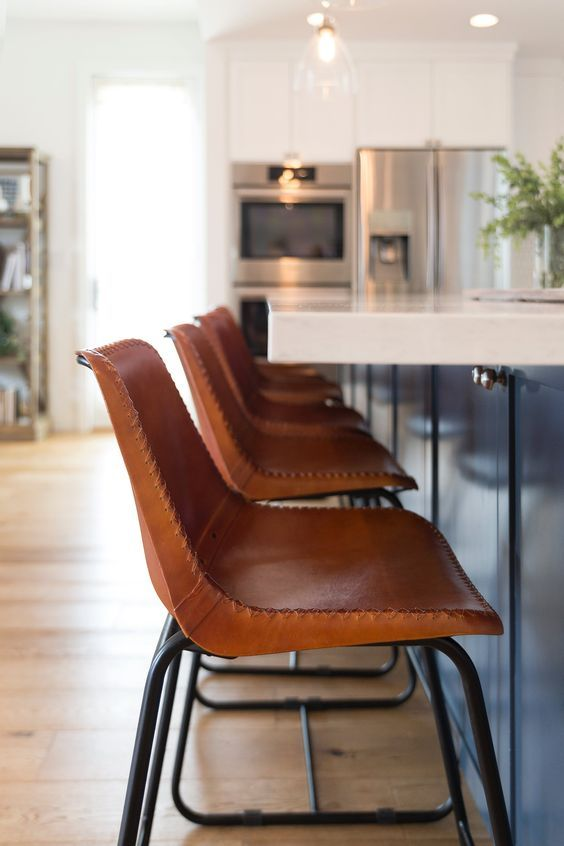 Brilliant Cb2 Our Favorite Furniture For Modern Interiors Furniture Pabps2019 Chair Design Images Pabps2019Com
