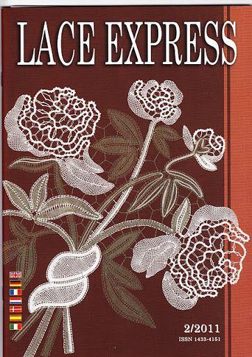 10 de septiembre de 2011 – rocio redes – Picasa tīmekļa albumi