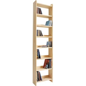 Las 25 mejores ideas sobre leroy merlin etagere en pinterest meuble leroy - Leroy merlin etagere bois ...