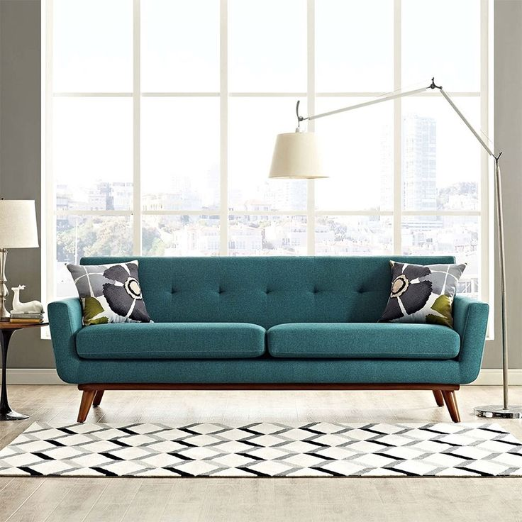 103 best Canapé - Sofa images on Pinterest Canapes, Apartments and