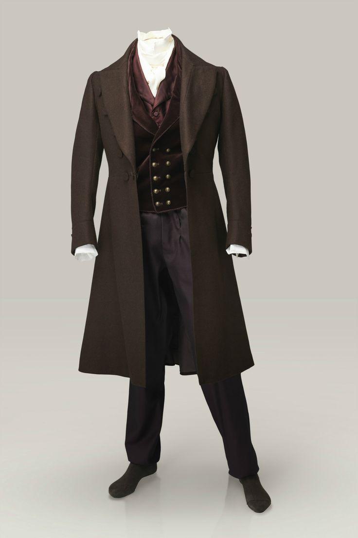 Image result for italian mens costume renaissance