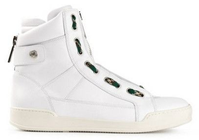 dsquared_schuhe_sneakers_shop_kaufen_fashion_münchen_08
