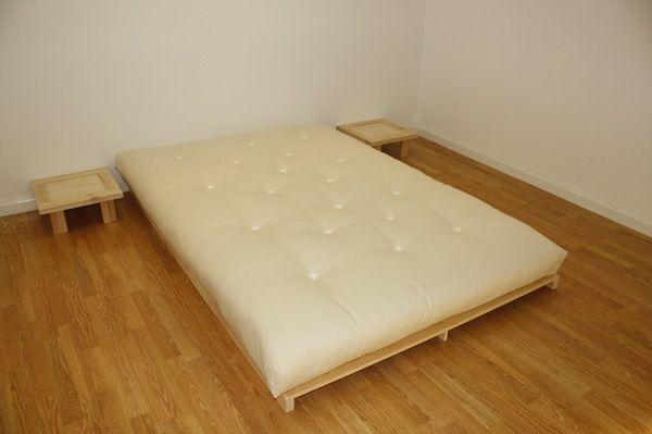 Best 25 Futon Bed Ideas On Pinterest Futon Bedroom