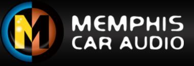 Memphis Car Audio is not only for cars, We do speakers, amplifiers and more for Cars, SUV's, Trucks, Motorhomes, Boats, and yes MOTORCYCLES!!! As a dealer, when you buy Memphis from us, ask us about the manufacturer warranty! You will be amazed!