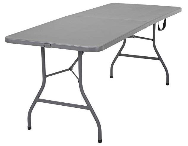Top 10 Best Folding Table Walmarts In 2020 All Top Ten Reviews