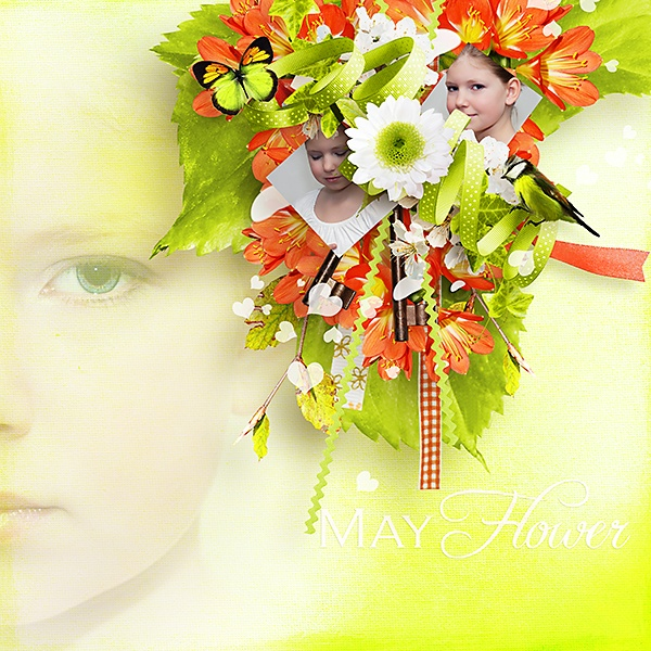 *** NEW ***  A day in may by Ilonka's Scrapbook Design http://www.digiscrapbooking.ch/shop/index.php?main_page=product_info=22_188_id=10962  Template Essence 4 by Let Creativity Run Loose http://www.myscrapartdigital.com/shop/index.php?main_page=product_info=24_97_id=1544