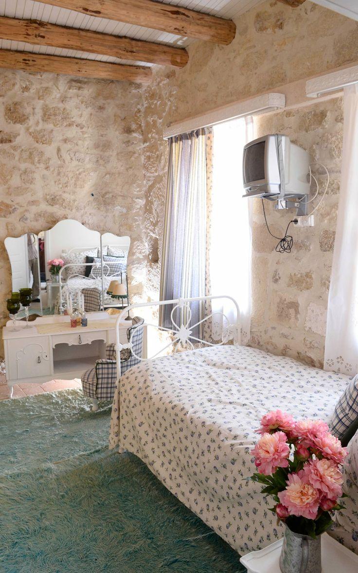 Classy Villa in Archanes, Heraklion, Crete