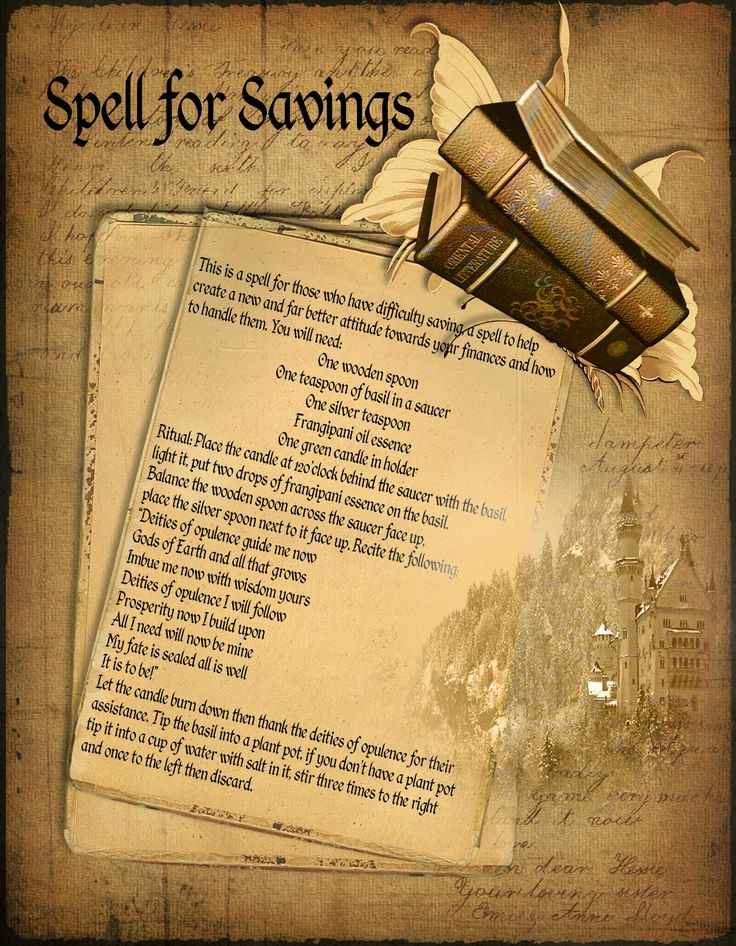 Witches Spell Book Pages | Published July 26, 2013 at 1283 × 1650 in Magick Spells Pages Gallery