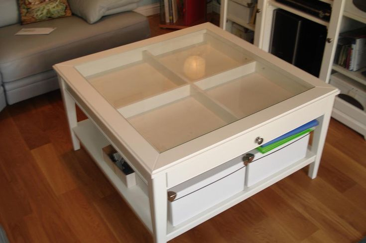 Best 25 Folding Coffee Table Ideas On Pinterest Wood Work Table Bench Stool And Wood Folding