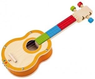 Selecta Kindergitarre
