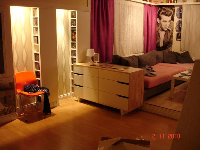 BENNO was here - IKEA Hackers - IKEA Hackers