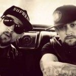 The Madden Brothers – We Are Done