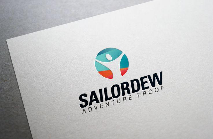 Caso Studio SailorDew