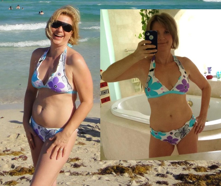 Germaine Henderson Transformation Http Ow Ly E9wrs