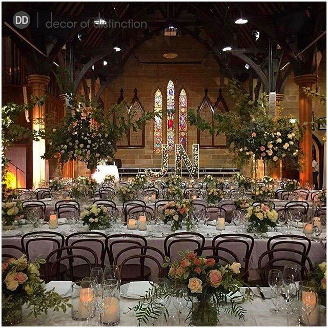 JN It's all in the detail  Beautiful wedding held over the weekend. Great work team! @riafloral @katering_ View all of our Premium Collections online www.decorofdistinction.com.au #decorofdistinction #innovativehiring #riafloral #katering #weddinginspo #wireletters #flowers #sydney #sydneyflorist #sydneycaterer #eventprofs #furniturehire #sydneyevent #sceggs by decorofdistinction.  sydneyevent #eventprofs #riafloral #decorofdistinction #sydney #wireletters #weddinginspo #furniturehire…