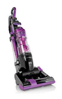 #SaveMoney and grab this #Panasonic vacuum at a fraction of the price of a #dyson http://couponcravings.com/walmart/#panasonic-jetforce-vacuum-super-dust-dander-collector-review #spon