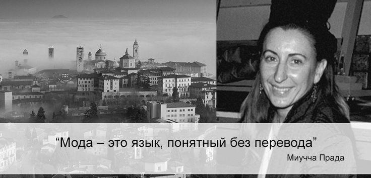 http://fly-line.ru/