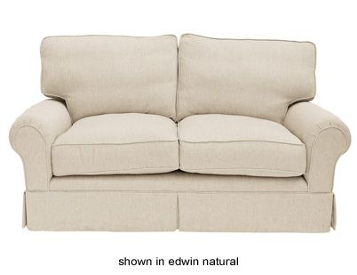Laura Ashley Kendal sofa from £1,400