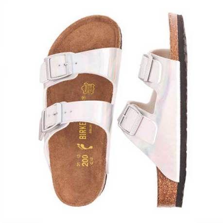 Kids Birkenstocks #birkenstocks #sandals #kids #style #cute #ootd #shoes #kidsfashion #mamalane