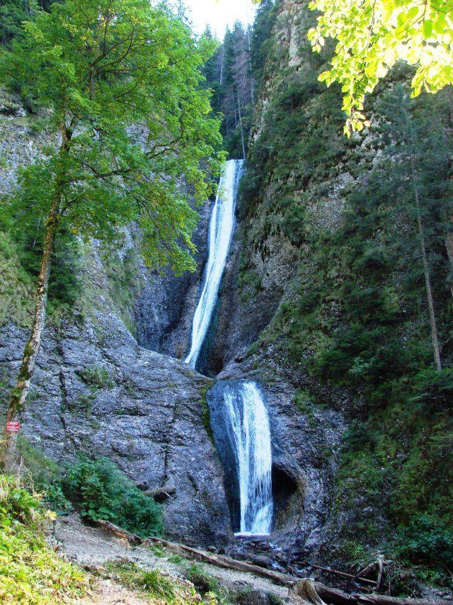 Parcul National Ceahlau   Romania Turistica   100% Turism Romanesc
