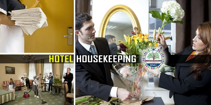 Competencies of a hotel housekeeping staff are a set of behavioral traits and technical abilities that are suitable for a hotel housekeeping job.