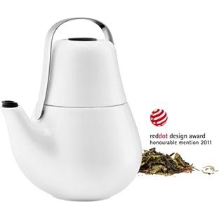 Eva Solo – My Tea Teapot