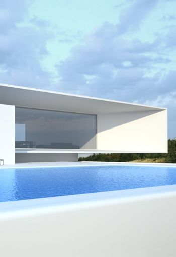 House Minimalist Design best 25+ modern minimalist house ideas on pinterest | minimalist