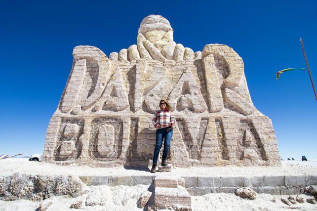 Mochilão de 15 dias na Bolívia | Dicas, fotos e vídeos.
