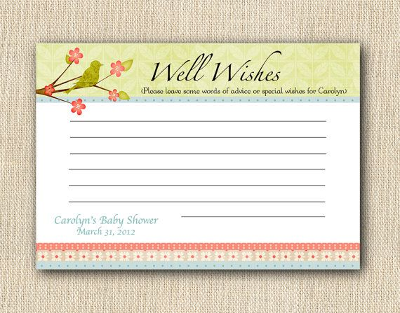 best baby shower ideas images on   shower ideas, baby, Baby shower invitation