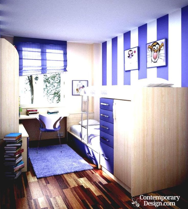20 Creative Girls Bedroom Ideas for Your Child and Teenager. Best 25  Childrens bedrooms shared ideas on Pinterest   Kids