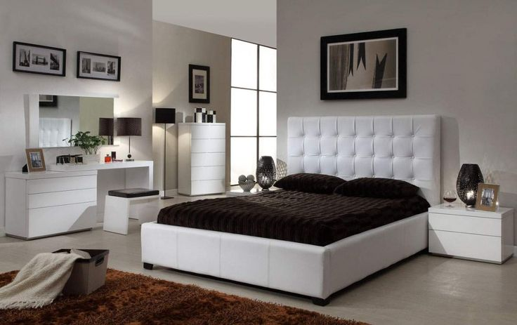 Superb Cheap Queen Bedroom Sets