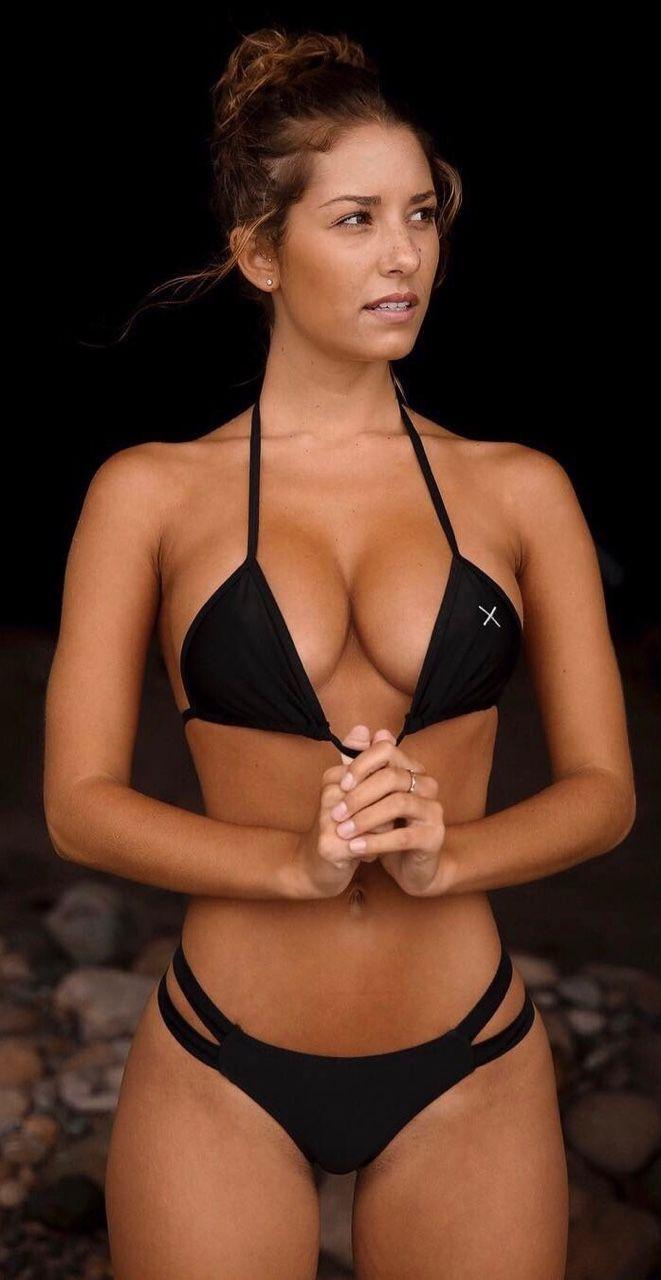 Shave Bikini Line Itchy