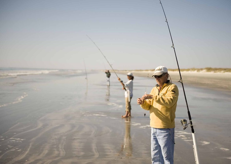 375 best images about surf fishing on pinterest the surf for Saltwater fishing tips