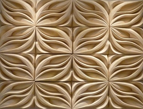 51 best images about Art Wood Carving on Pinterest