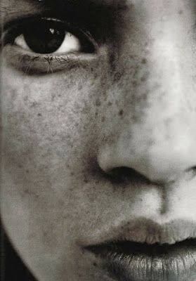 Kate: Freckles Faces, Photos, Inspiration, Beautiful, Katemoss, People, Photography, Kate Moss, Close