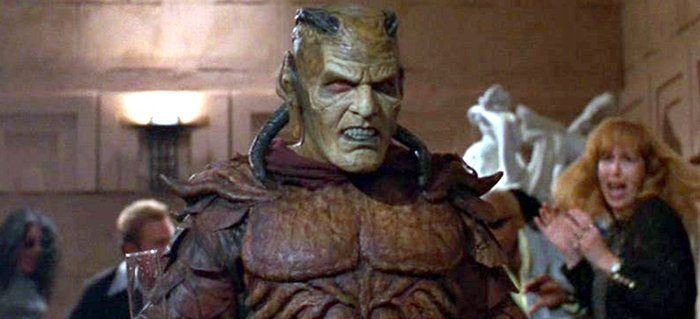 "Our Wishes Have Been Answered With ""The Wishmaster Collection"""