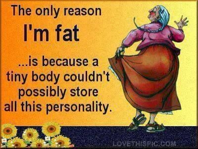 the only reason I'm fat funny quotes quote lol funny quote funny quotes humor.( it represtents me)