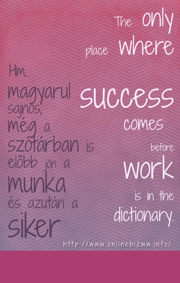Bánatos vagyok... Check out my new PixTeller design! :: The only place where successcomes beforeworkis in thedictionar...