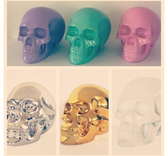 1000 ideas about skull decor on pinterest skulls sugar
