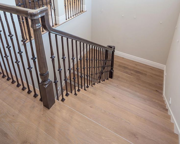 Best 25 Carpet On Stairs Ideas On Pinterest Runner On