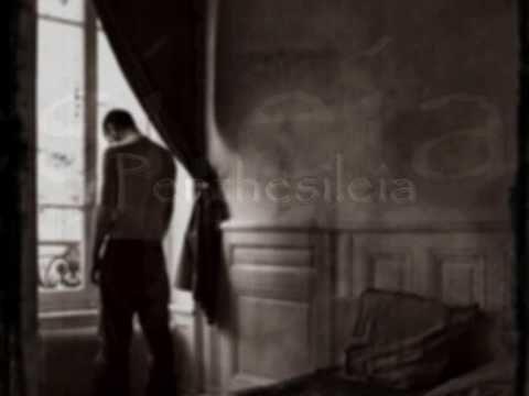 Το μυστικό (Αχ ζωή) - Λιζέτα Καλημέρη / To mystiko - Kalimeri Lizeta <3 <3 ... για ν'ανοίγουν τα παραθυράκια του προσώπου και να στάζουν το μέλι τους μέχρι βαθιά στα σπλάχνα μας