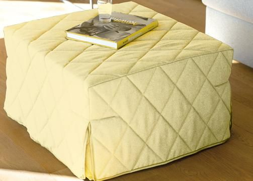 Pouf Letto Ikea ~ duylinh for