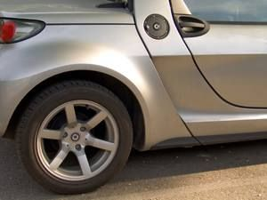 Our Tyres central coast are very competitively priced and often end up being cheaper than those which you would find at a regular tyre store.Our aim is to make maintaining your car easy and hassle free.