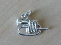 bedel (bugel)