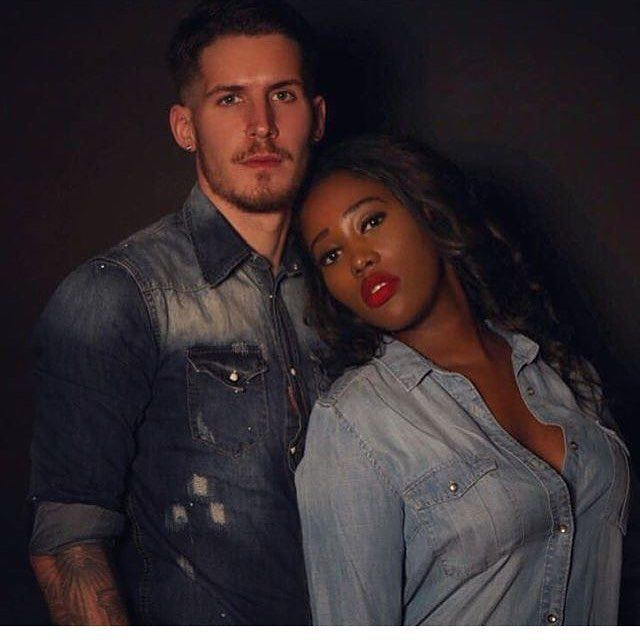 Perfect black white dating site for singles who are looking for interracial relationship.  #blackwomendating #blackwhitedate #blackwhitecouple #blackwhiteromance #mixedrelationship #mixeddating #BWWM