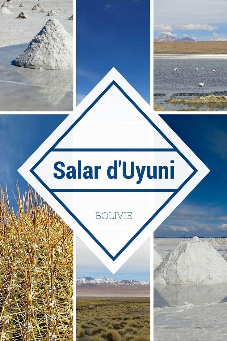Desert De Sel Bolivie : desert, bolivie, Salar, D'Uyuni, Désert, Photos, Souliers, Bolivie,, Uyuni