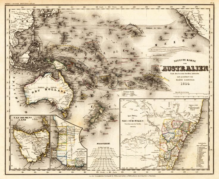73 best Antique Maps from around the world images on Pinterest